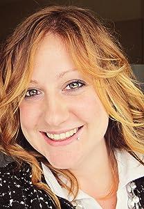 Amanda C. Hughes