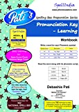 WIZ National Spell Bee - Pronunciation Key ... Learning workbook for the topic ... common for all categories for beginners of Pronunciation Key ... For pre purchase queries whatsapp 9820354672