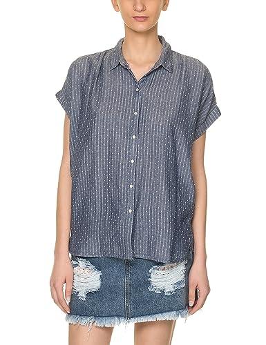 ONLY - Camisas - para mujer