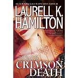 Crimson Death (Anita Blake, Vampire Hunter Book 25)