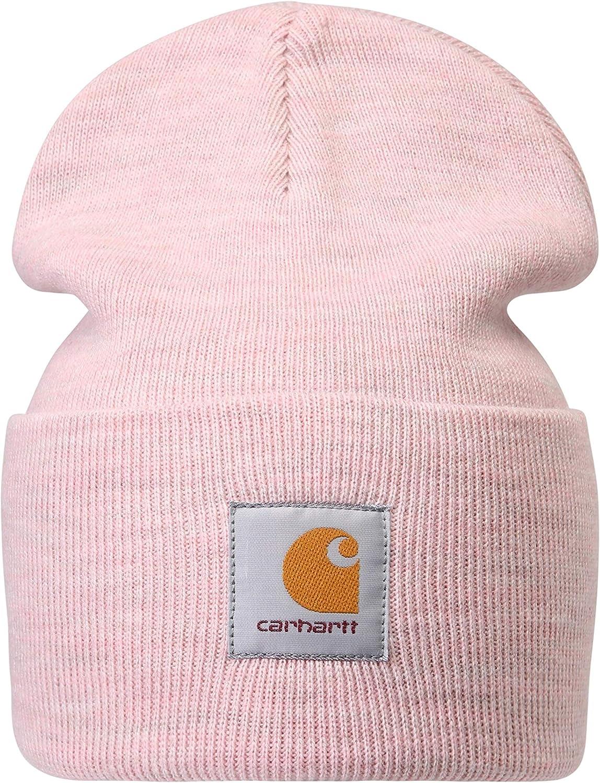 Carhartt Cappello Modello I020175 I020175
