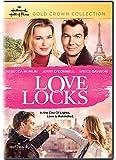 Hallmark Hall of Fame: Love Locks