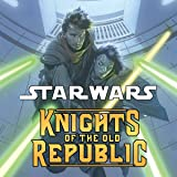 img - for Star Wars: Knights of the Old Republic (2006-2010) (Issues) (50 Book Series) book / textbook / text book