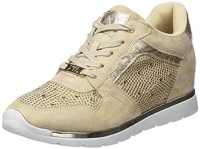 Xti 47584 Autres - Chaussures Baskets basses Femme