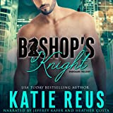 Bishop's Knight: Endgame Trilogy, Book 1