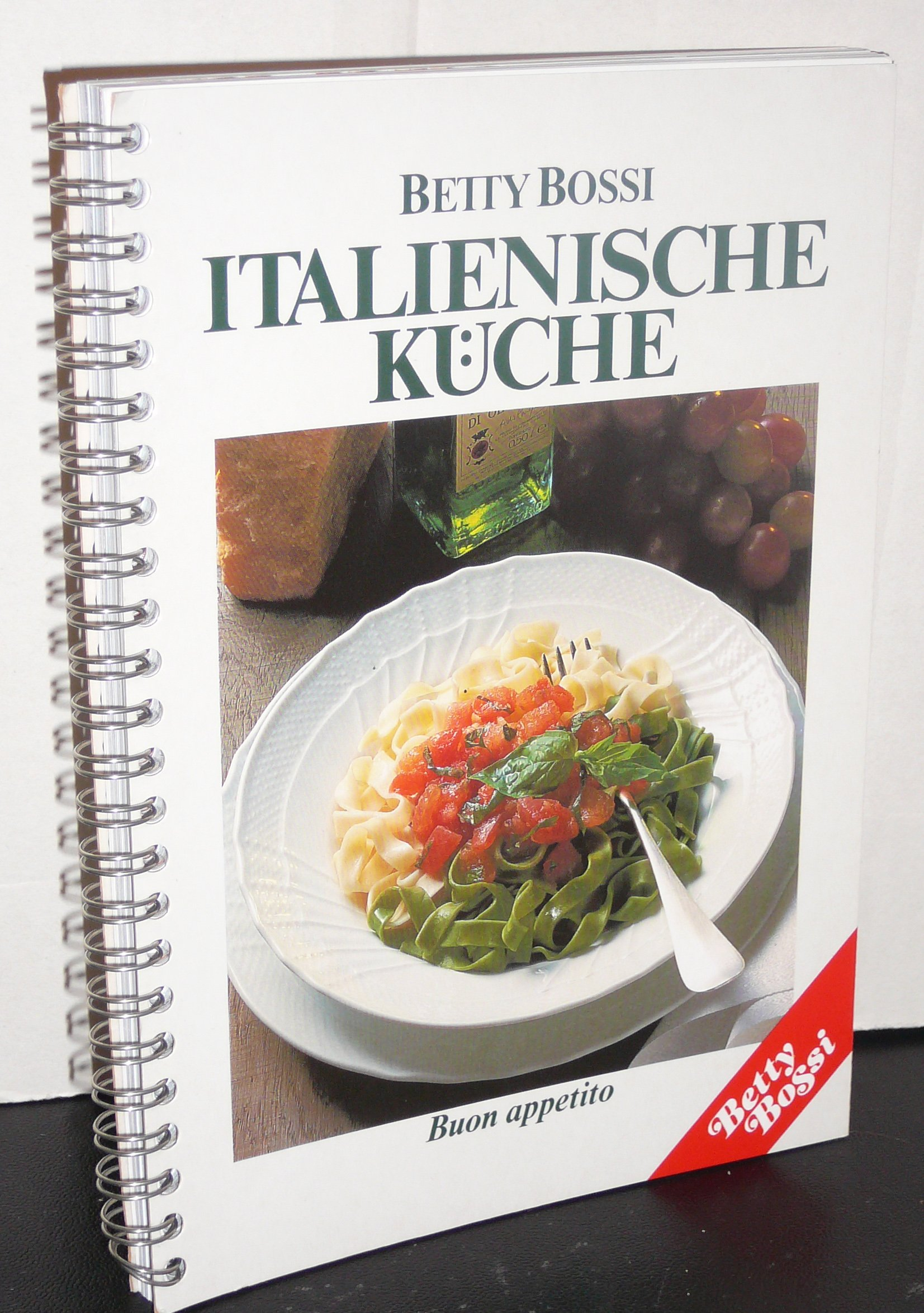 https://www.amazon.de/Italienische-K%C3%BCche-Betty-Bossi/dp/B002L3VZZS/ref=sr_1_31?s=books&ie=UTF8&qid=1472798682&sr=1-31&keywords=Betty+Bossi