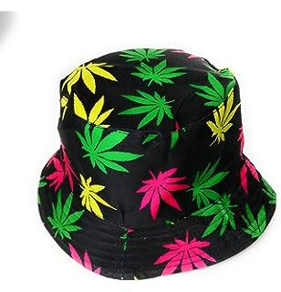 b9fbca61c Octave Ladies Mens Adults Unisex Reversible Bucket Hats Collection ...