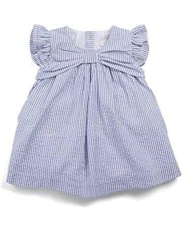 35e548e81404 Dresses - Baby  Clothing  Amazon.co.uk
