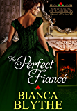 The Perfect Fiancé (Matchmaking for Wallflowers Book 0)