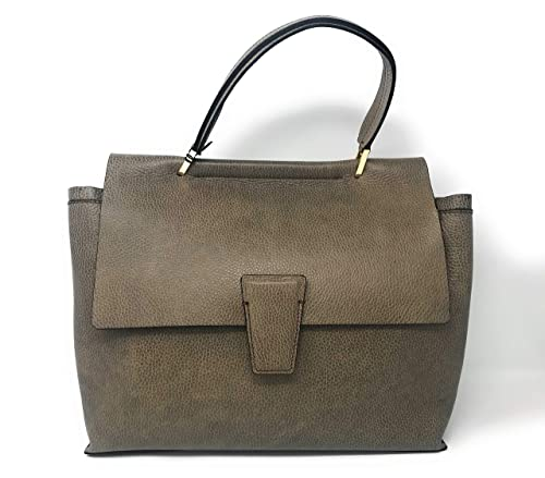 Gianni CHIARINI borsa elettra  Amazon.it  Scarpe e borse 41e594666b2