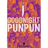 Goodnight Punpun, Vol. 3 (3)