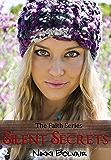 Silent Secrets (Faith Series Book 4)