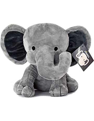87d148b4a2 Amazon.com  Stuffed Animal Clothing   Accessories  Toys   Games