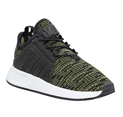 low priced 284f3 30fb1 Adidas Original Junior Mod. BB2633 19