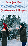 Christmas With Niagara (Cindy's Crusades Book 5)