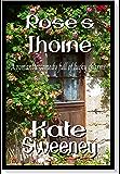 Rose's Thorne (English Edition)