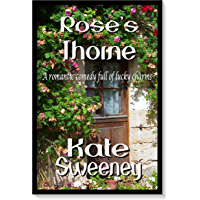 Rose's Thorne (English Edition)