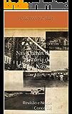 Nas Trilhas da História de Caldas Novas: Revisão e Novos Conceitos