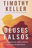Deuses Falsos (Em Portugues do Brasil)
