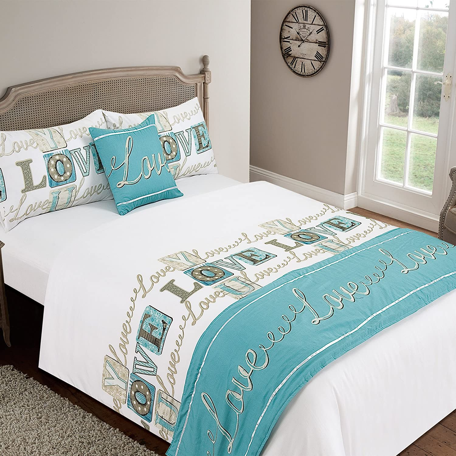 designer grey sets duvets quilt bed king green queen turquoise comforter flannel set bedspread cover mens blue cal size plaid and teal duvet with covers bedding california pretty