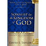 Sonship in the Kingdom of God