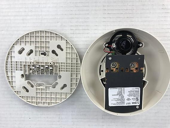 Sensor de sistema B200S - base de bajo nivel de frecuencia: Amazon.es: Bricolaje y herramientas