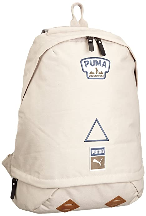 Puma Street X Outdoor Backpack - Mochila infantil: Amazon.es: Zapatos y complementos