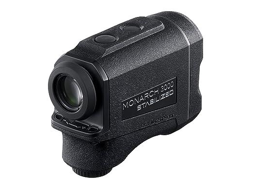 Nikon monarch 3000 stabilized laser entfernungsmesser: amazon.de