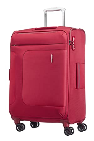Valise Samsonite Asphere