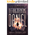 Defragmenting Daniel: The Complete Trilogy Box Set