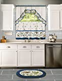 Naturally Home Love Birds Royal Kitchen and