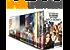 24 Book Mega Box Set: Mail Order Bride  Love Series (Mega Box Set Series 6)