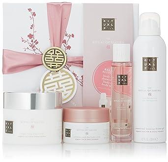 rituals cherry blossom set