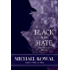Black is for Hate: John Devin, PI Book 2