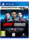 F1 2018 - Headline Edition - PlayStation 4