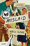 Mislaid: A Novel