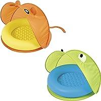 BEST WAY 51110B - Piscina para bebé (colores surtidos)