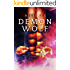 Demon Wolf (Demon Blessed Book 4)