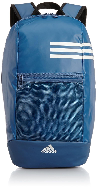 adidas CLIMA BP TD JPE46 S18193 Vista Blue