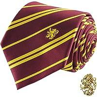 handgefertigt bedruckt Tier-Muster Secdtie Krawatte f/ür Herren//Jungen Halloween lustig