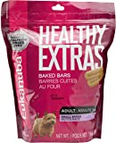 EUKANUBA Healthy Extras Dog Treats