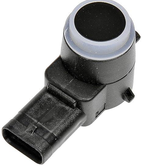 Amazon.com: Dorman 684-039 Parking Assist Sensor: Automotive