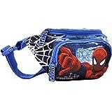 Spider Man M92798 - Marsupio, Multicolore