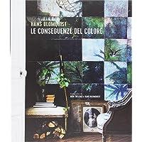 Le conseguenze del colore