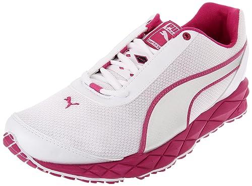 814683a9e814 PUMA Women s PUMAgility XT Cross-Training Shoe