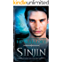 Sinjin: A Vampire Romance Series (The Bryn and Sinjin Series Book 1)
