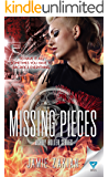 Missing Pieces (Ashby Holler Book 3)