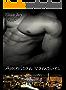 American Vampires 2: Las Vegas