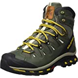 Salomon Quest Origins 2 Gore-Tex Walking Boots - AW17