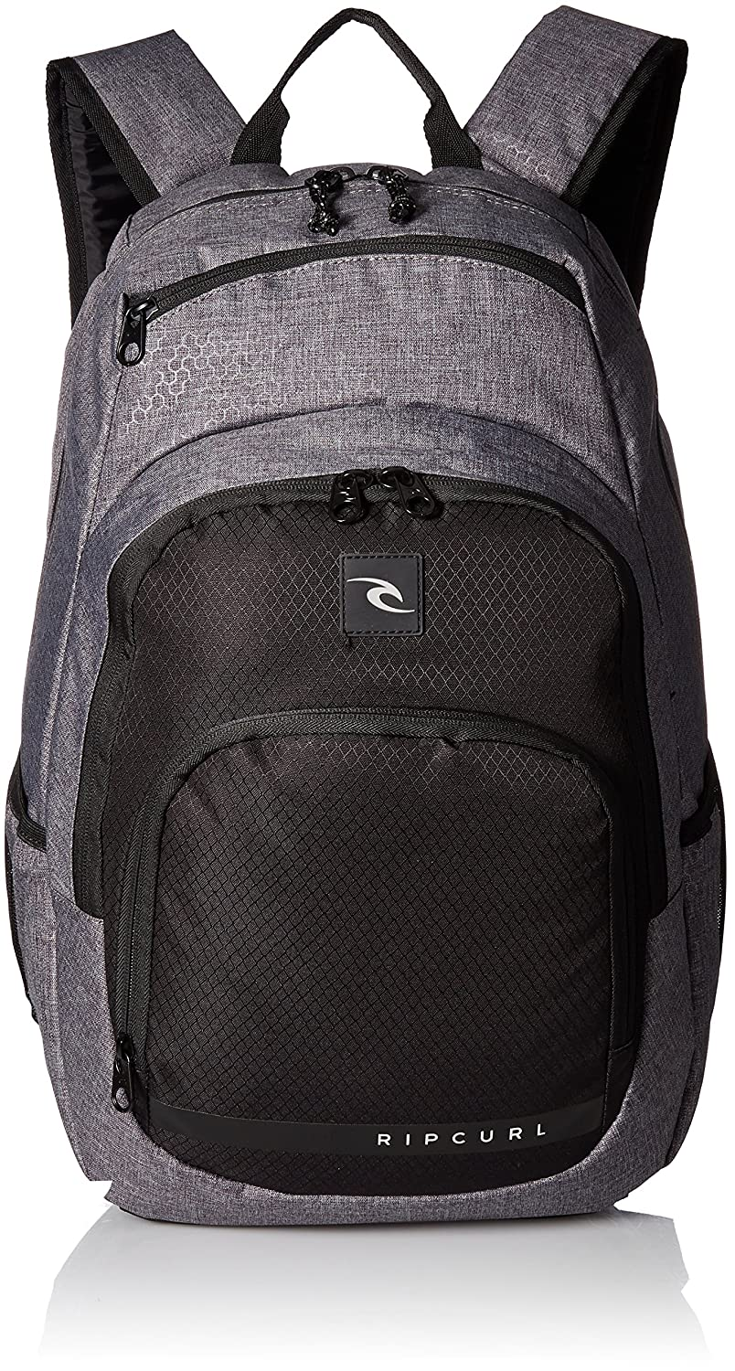 Rip Curl Overtime Midnight Accessory BBPPF1MID1SZ
